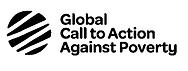 GCAP logo.png
