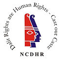 NCDHR logo.jpg