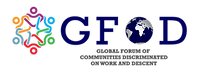 GFOD-Logo-Landscape.png