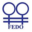 FEDO logo.png
