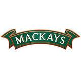MACKAYS.jpg