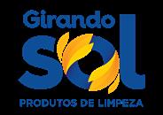 GIRANDOSOL.png