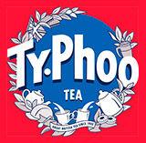 TYPHOO.jpg