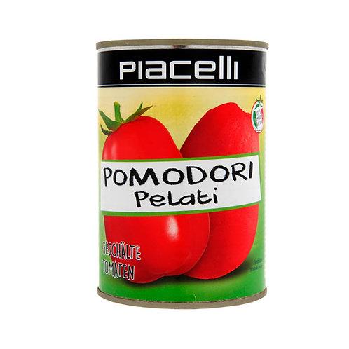 SALSA POMODORO - PIACELLI 400 gr.