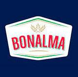 BONALMA.jpg