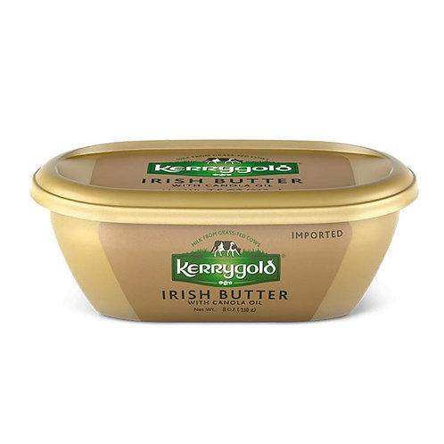 MANTEQUILLA KERRYGOLD UNTABLE C/SAL 250 gr.