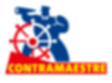 logo_contramaestre.jpg