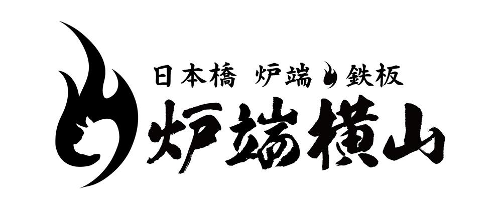 ロゴ-01.jpg