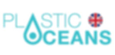 plastic oceans.jpg
