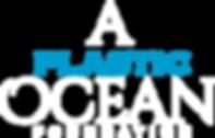 APOF_Logo_white.png