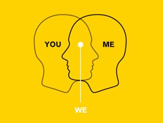 Você já experimentou a escuta empática? É a chave dos relacionamentos amorosos