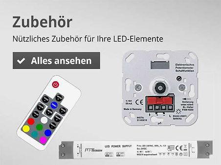index_teaser_led_zubehoer_800x800@2x.jpg
