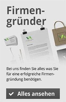 index_teaser_firmengruender_hoch_grau_80
