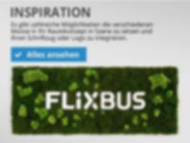 index_teaser_inspiration_1280x1280.jpg