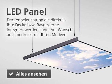 index_teaser_led_panel_800x800@2x.jpg