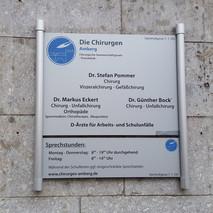 berlin_schildtraeger_04.jpg
