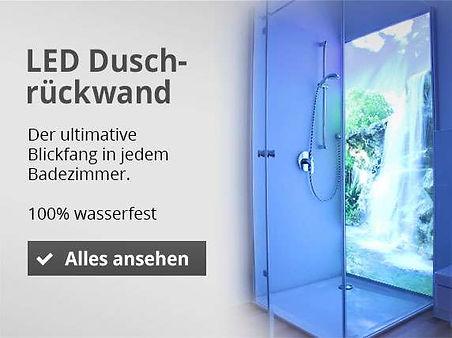index_teaser_led_duschrueckwand_800x800@