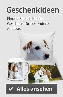 index_teaser_geschenkideen_hoch_grau_128