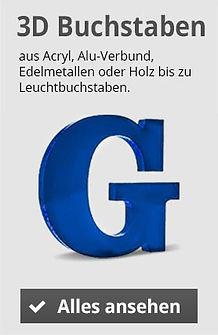 index_teaser_3d_buchstaben_grau_1280x128