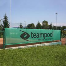 tennisblenden_01.jpg