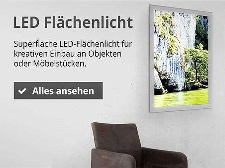 index_teaser_led_flaechenlicht_800x800@2
