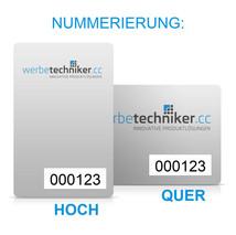 nummerierung.jpg