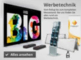 index_teaser_werbetechnik_halb_1280x1280