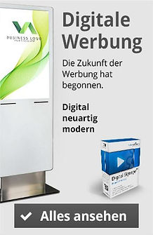 index_teaser_digitale_werbung_grau_1280x