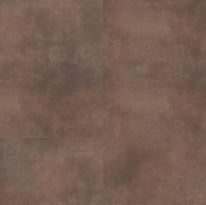 Deko Wall Acqua - Cement Copper