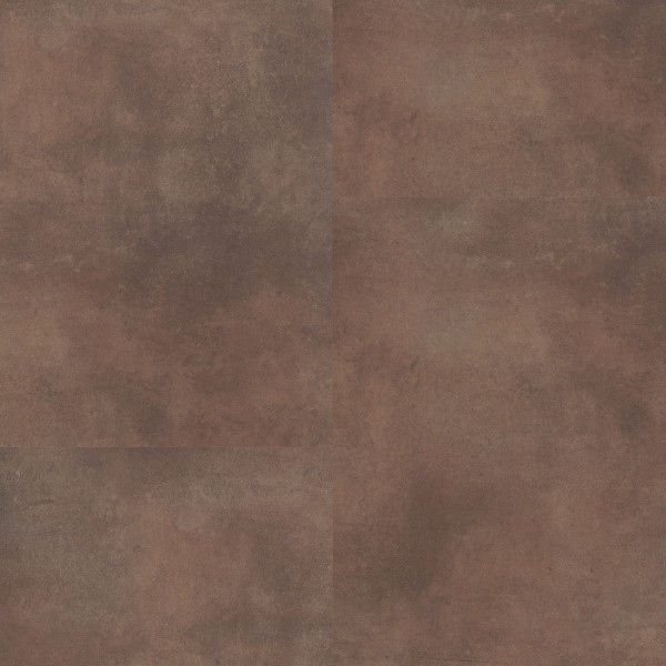 Deko Wall Acqua - Cement Copper