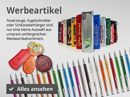 index_teaser_werbeartikel_grau5c9ca9295d