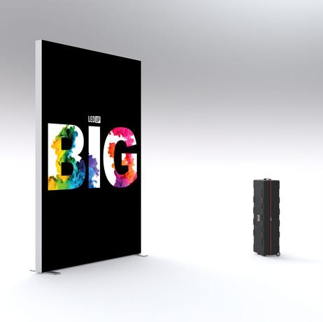 BigLedUp_02_2.jpg