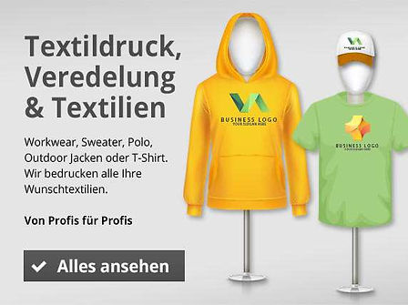 index_teaser_textildruck_halb_grau_800x8