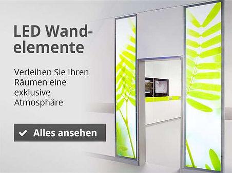 index_teaser_led_wandelemente_800x800@2x