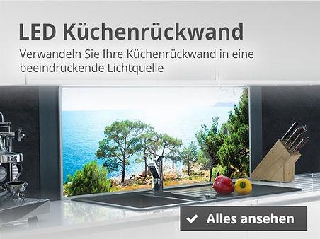 index_teaser_led_kuechenrueckwand_1280x1