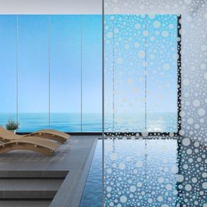 bubbles_01_600x600.jpg