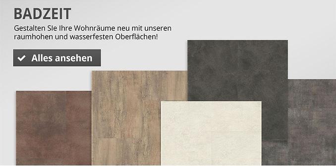 Raumkonzept_badzeit_1280x1280.jpg