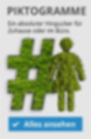 index_teaser_piktogramme_1280x1280.jpg