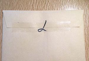 封筒3.jpg