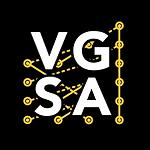 vgsa_logo.png