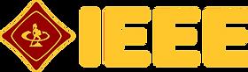 IEEE_Logo_HD_2020_cardinal_gold.png