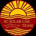 solarcar.jpeg