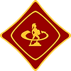 IEEE_USC_ArrowLogoTrojan.png