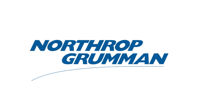 kisspng-logo-grumman-g-21-goose-northrop