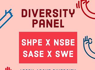 Diversity Panel Newsletter.png