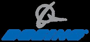 Boeing-Logo-1-1.png