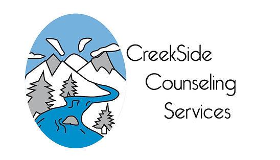 Creekside Logo.jpg
