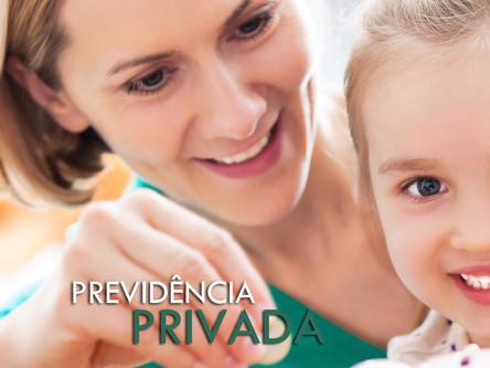 Previdência Privada;