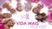 Outubro Rosa: Seguro de Vida para Mulheres.