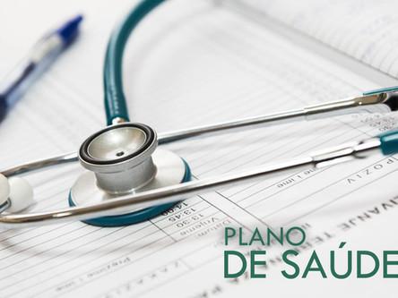 Plano de Saúde;